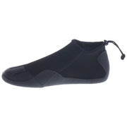 Junior legend 3mm reef slipper
