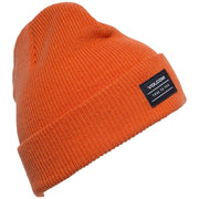 Knowledge Beanie | Tigerlily
