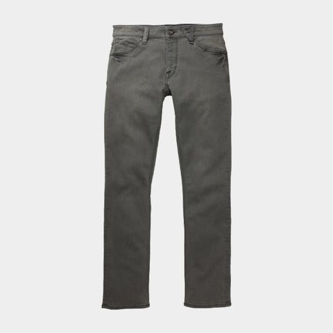Vorta Denim Jeans | Lead