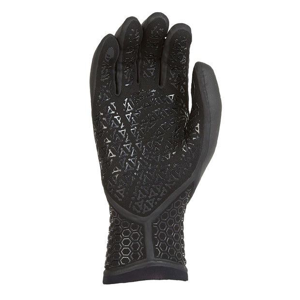 Drylock 5mm Glove | 5 Finger