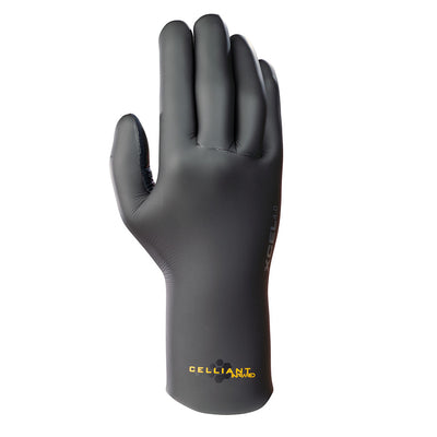4mm TDC Glide Skin Glove | 5 Finger