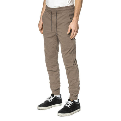 Goodstock Jogger | Bark
