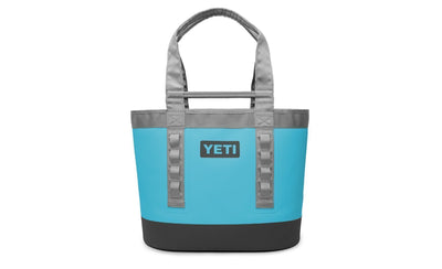 YETI Camino Carryall 35 - Reef Blue