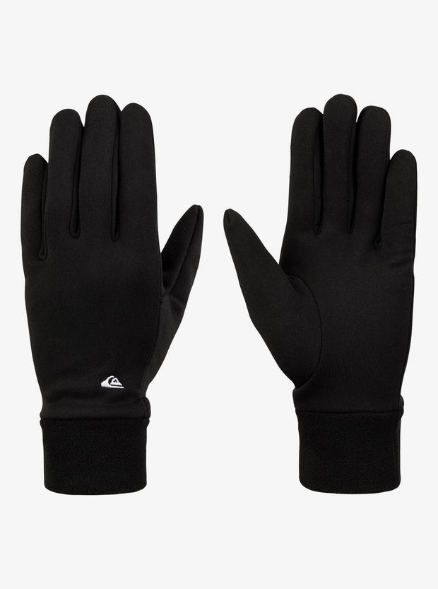Hottawa Gloves - Black