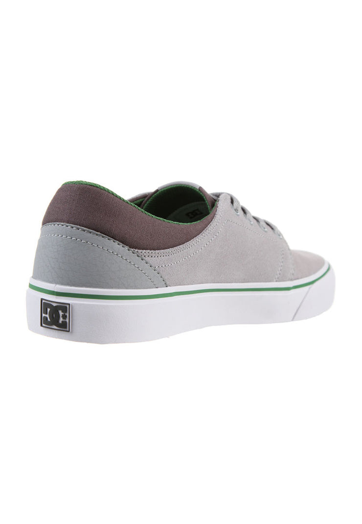 Trase SD | Grey/Green/Grey
