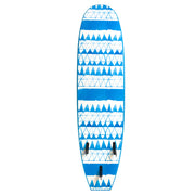 "Vision XPS Ignite 7'0"" - Blue/Navy"