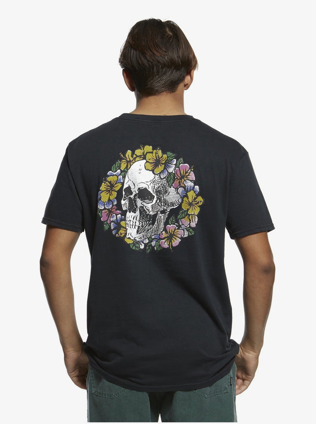 Originals Dead Flowers - Black