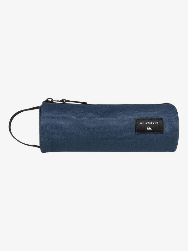 Pencilo Pencil Case | Moonlit Ocean