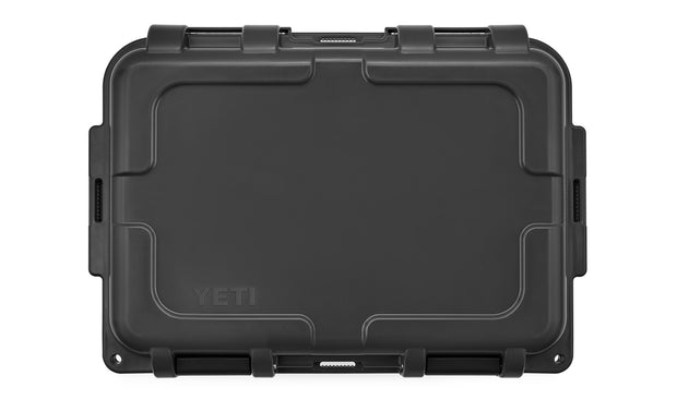 Loadout Go Box 30 - Charcoal