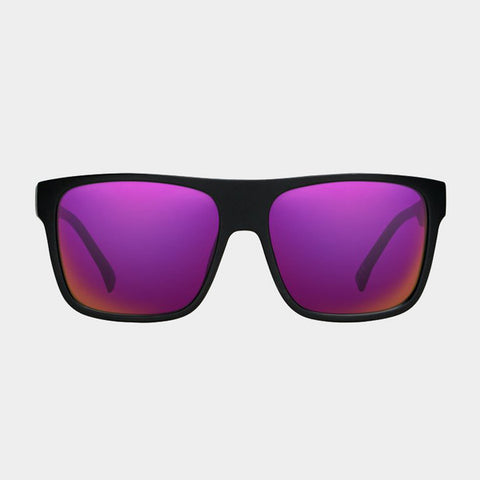Nectar Clutch Polarised Sunglasses