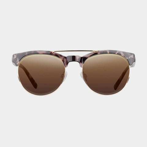 pablo polarised sunglasses