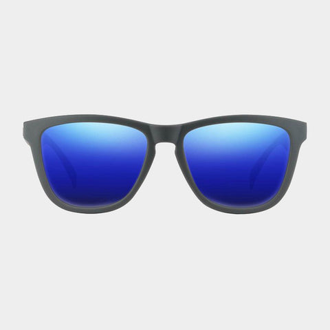 Parday polarised sunglasses