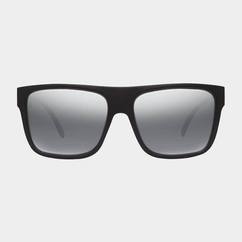 Hustler Polarised Sunglasses