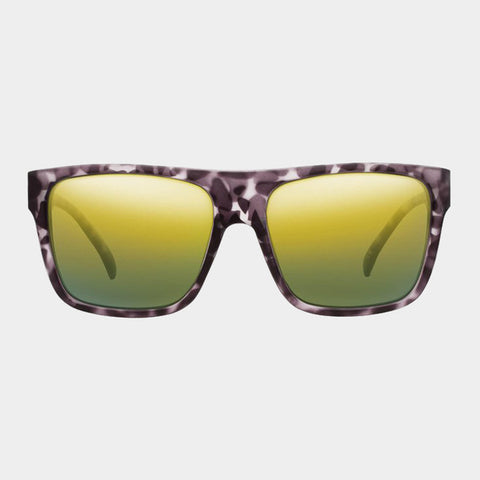 Nectar Baron Polarised Sunglasses