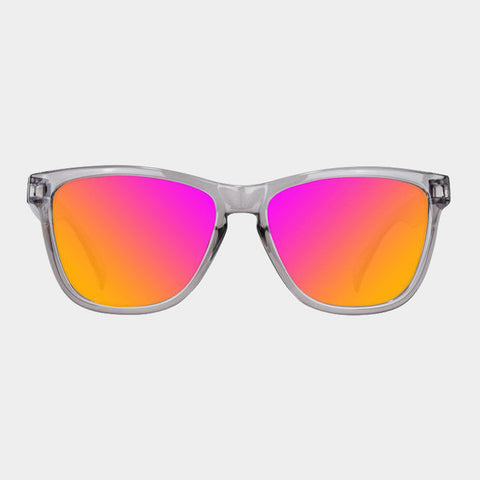 Disco | Polarised