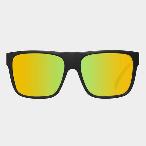 Nectar Blaze Polarised Sunglasses