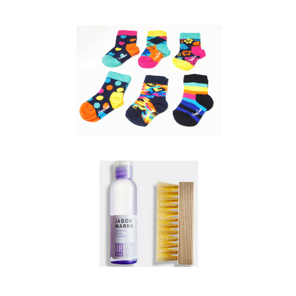 Socks | Accessories