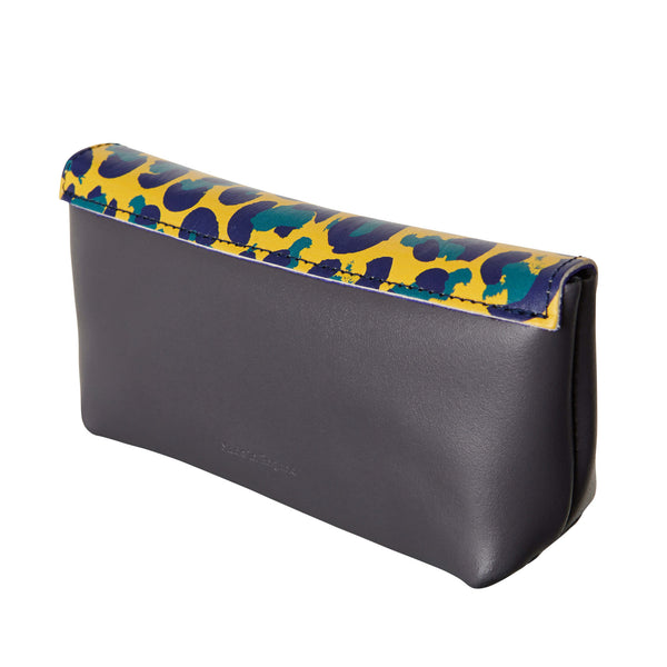 Bailey Case | Leopard