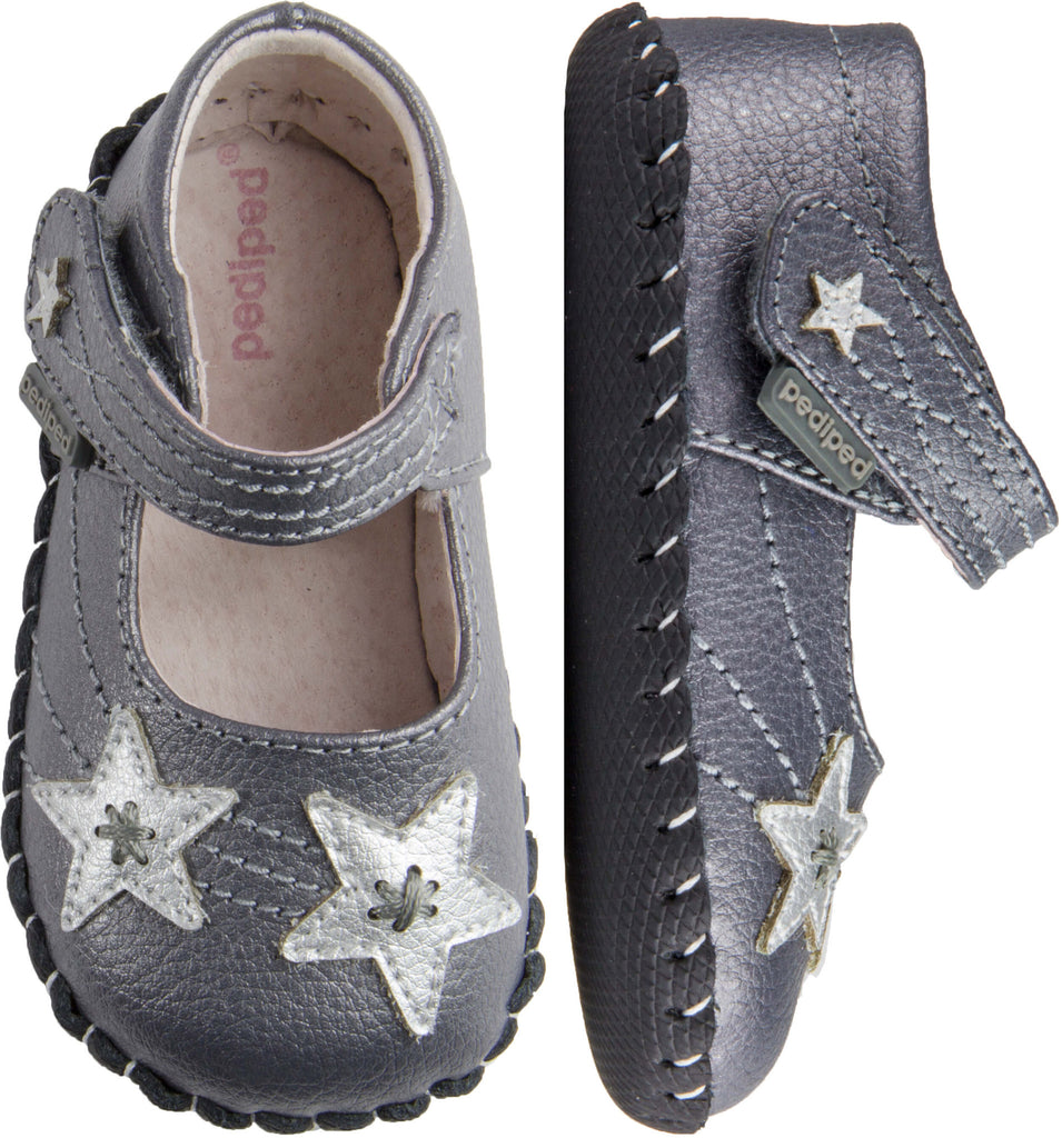 Originals Starlite | Pewter