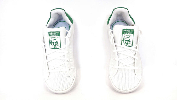 Stan Smith Primeknit