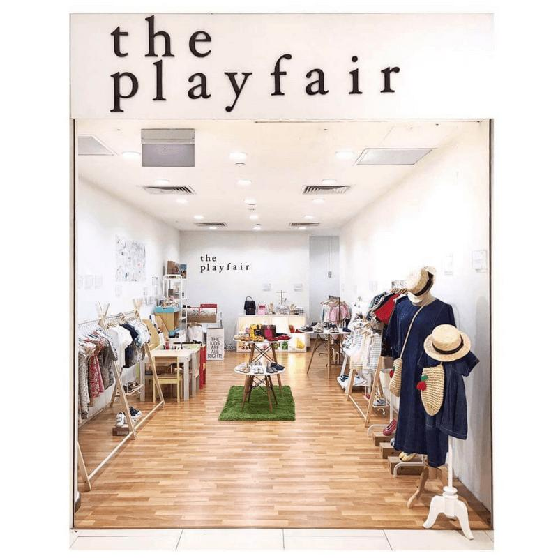 theplayfair@Marina Square