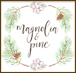 Magnolia & Pine Clothing