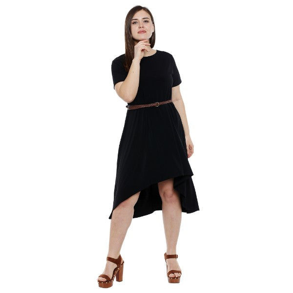 Shop Women Plus Size Clothing Online in India – Calae