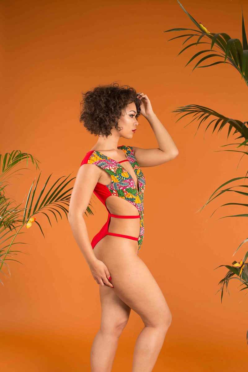 Fiona One-Piece shopayamorrison