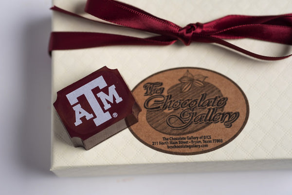 Texas A&M Whoop! Pies