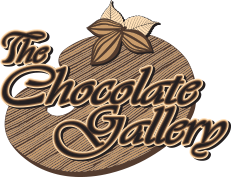 The Chocolate Gallery of B/CS