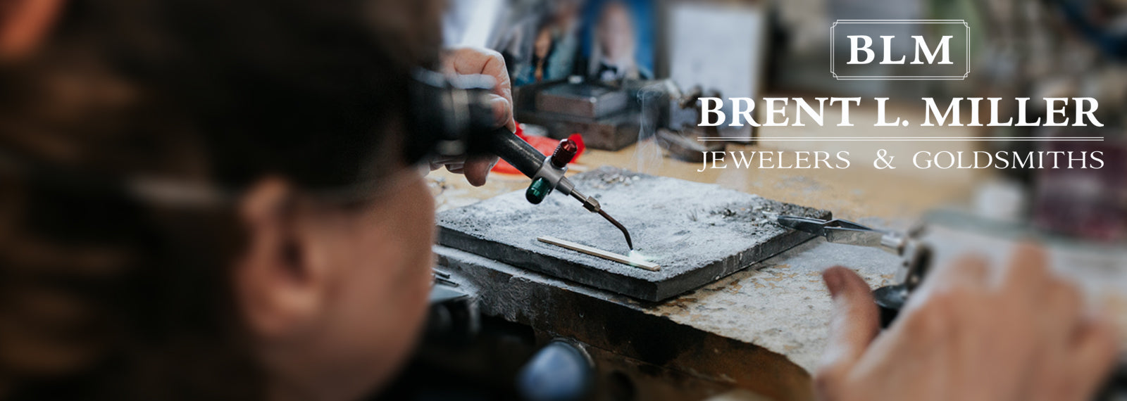 Brent L Miller Jewelers Lancaster Pa Jewelry Store