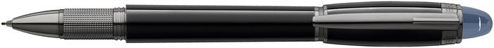 MontBlanc StarWalker Midnight black fineliner pen