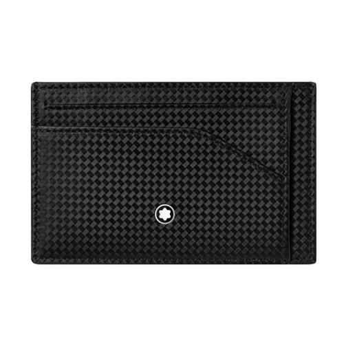 Montblanc Extreme 2.0 Card Holder