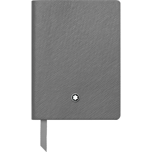 MontBlanc Fine Stationary Notebook #145