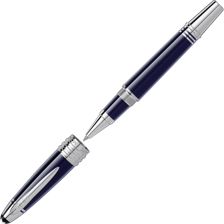 MontBlanc John F. Kennedy Special Edition Rollerball Pen