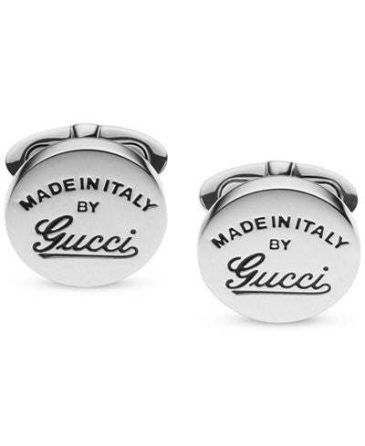 Gucci Cuff Links