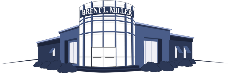 $1,000 Gift Card to Brent L. Miller