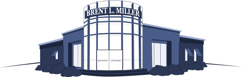 $100 Gift Card to Brent L. Miller