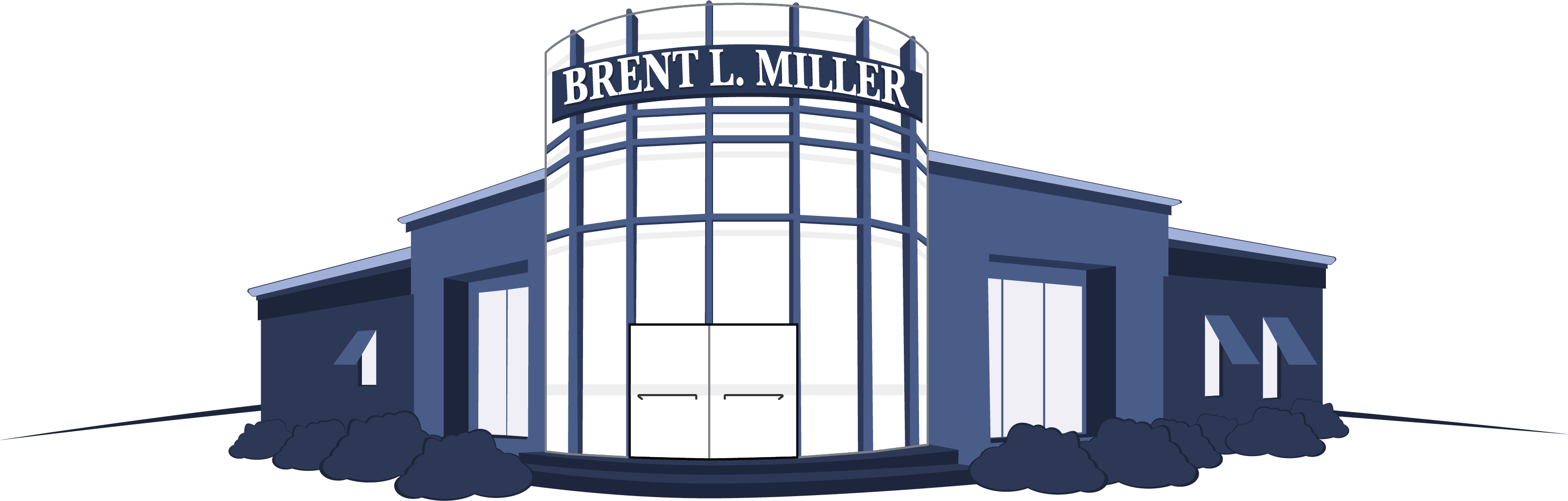 $10,000 Gift Card to Brent L. Miller