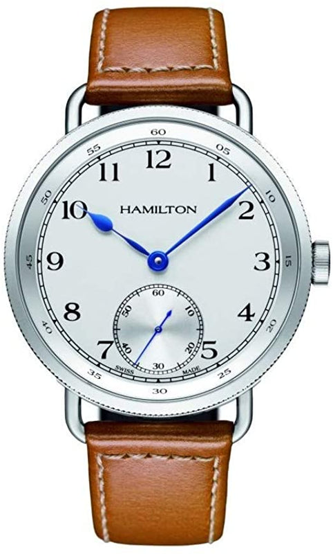 Hamilton KHAKI NAVY PIONEER MECHANICAL - LIMITED EDITION