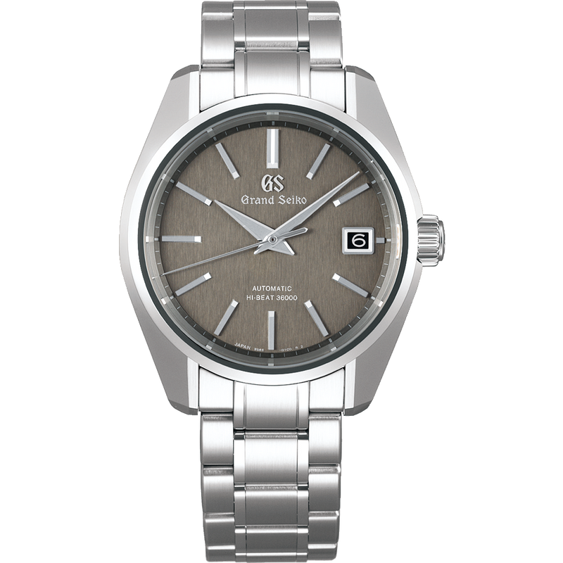 Grand Seiko Hi Beat 36000 Automatic Watch