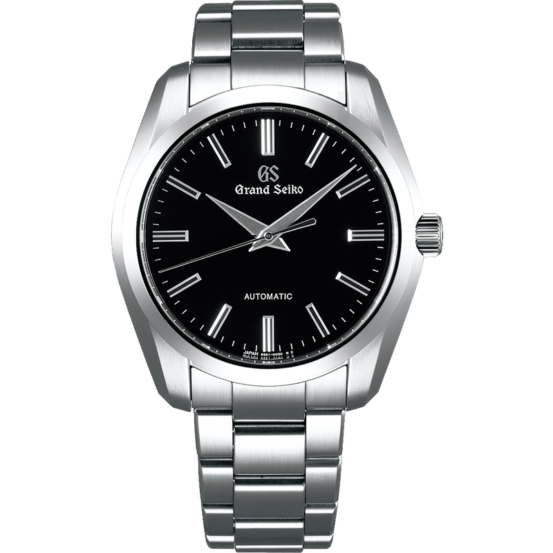 Grand Seiko Automatic 3-Day Watch