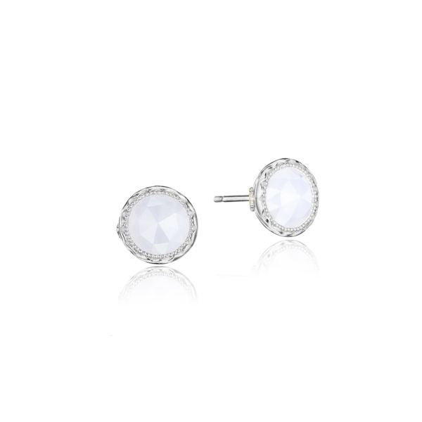 d0234a3ff45d1 Sterling Silver Earrings | Silver Earrings | Lancaster, PA – Page 3 ...