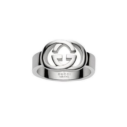 Gucci Britt Ring
