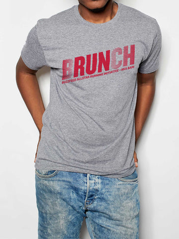 BuzzFeed Brunch T-Shirt