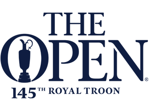 The Open Championship 2016