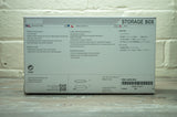 "Nike Air Jordan 3 Retro ""Fear Pack"" - SoleyGrail"