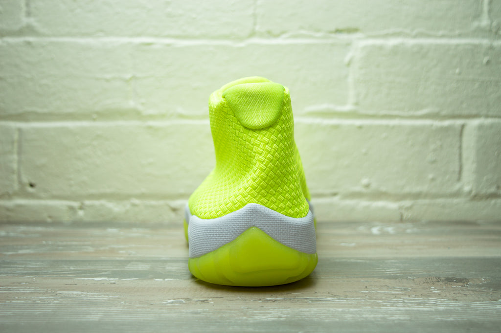 new product 691c6 1cff1 Nike Air Jordan 6 VI Retro Low