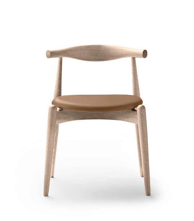 CH20 Elbow chair Wegner