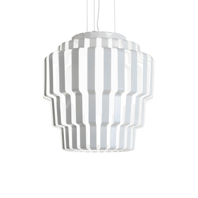 Lightyears - Pallas - lampe - white
